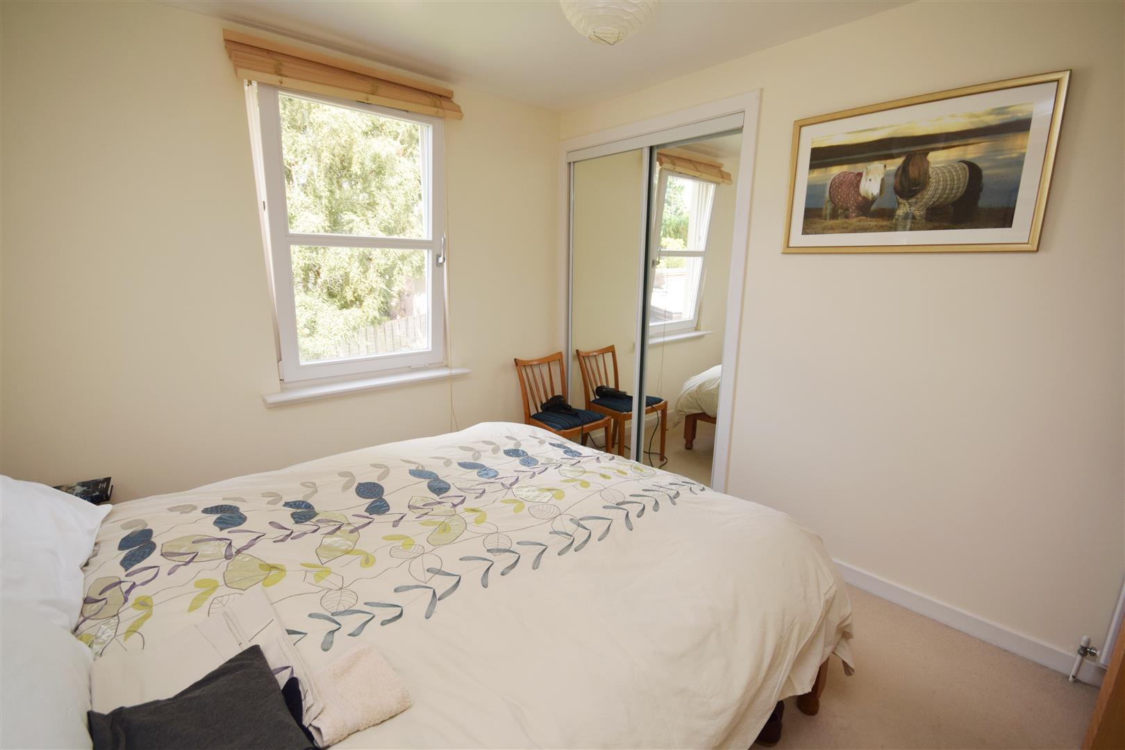 3, Dean court, Tom-Na-Moan Road, Pitlochry, PH16 5NW, UK